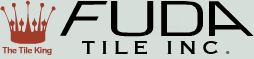 Fuda Tile - The Tile King - 5 Locations in New Jersey
