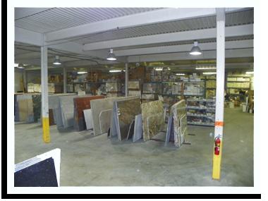 Fuda Tile 4 Nj Tile Stores 4 Huge Tile Showrooms In