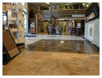 Fuda Tile Ramsey Nj Tile Store Huge Showroom